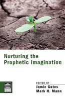 Gates.NurturingTheProphetic.27423