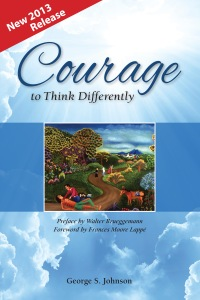 courage_brochure-front
