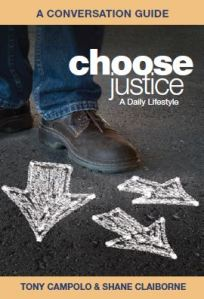 Choose-Justice-Cover-image