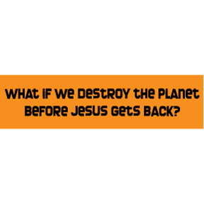 Destroy-Planet-Before-Jesus-Bumper-Sticker-(7280)
