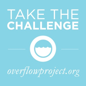 OverflowProject_TakeTheChallenge