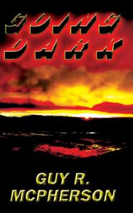 Going-Dark-cover-187x300