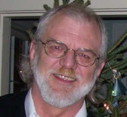 Ken bio picture 2015