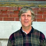 Jim Goetsch